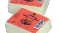 C&D&M Gąbka do czyszczenia artykułów skórzanych