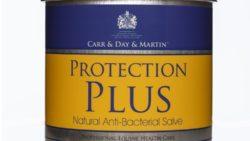 C&D&M PROTECTION PLUS środek odkażający i zwalczający grudę 500 ml