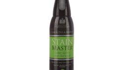 C&D&M STAIN MASTER - szampon usuwajacy plamy na sucho EQUIMIST 600ml