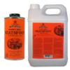 C&D&M VANNER&PREST NEATSFOOT olej impregnacji skory