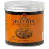 belvoir balsam intensywnie regenerujący skóry 250 g
